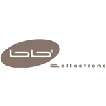 BB Collections