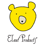 Elaut Products